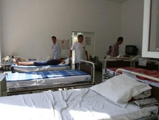 boli transmisibile, statul, ognoranță, HIV, SIDA, hepatita, TBC, tuberculoză