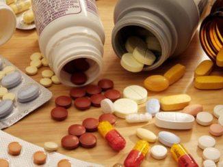 Medicamente pentru tratamentul osteoartritei la picioare