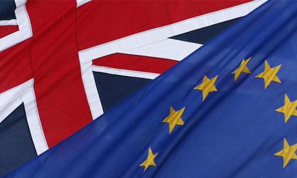 Tratatul privind functionarea uniunii europene consolidating