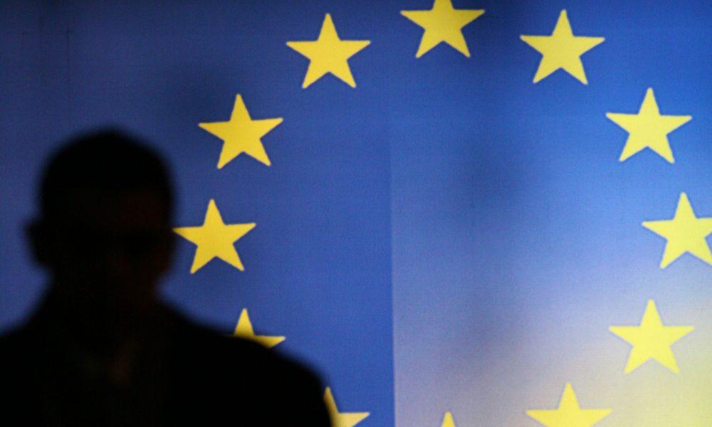 uniunea-europeana-ue