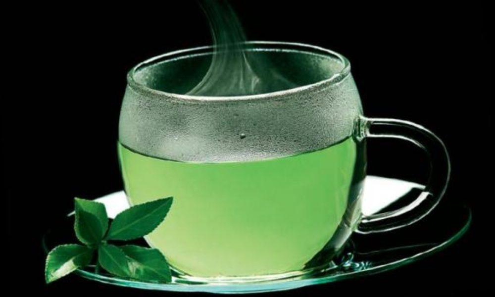 efectele secundare ale ceaiului german de ceai