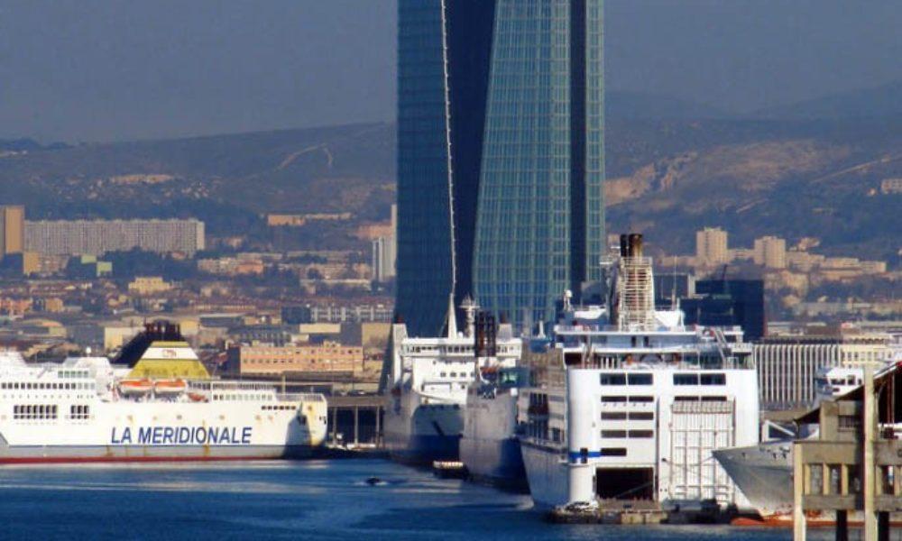intalnire unica pe Marsilia