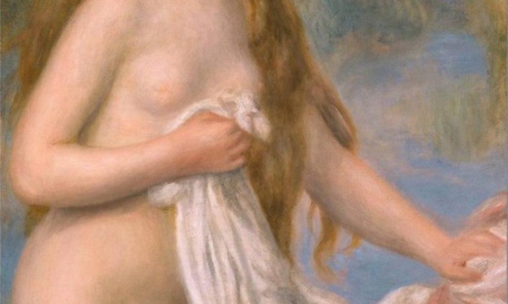 Argenteuil (pictură) - Wikipedia