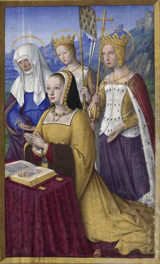 Femeile din Bretania Dating Lacuri de femeie Clairvaux
