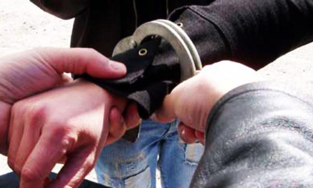 Atacatorul din Brăila, la un pas de terorism