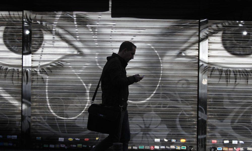 """Alegerile și simularea libertății în """"gulagul digital"""""""