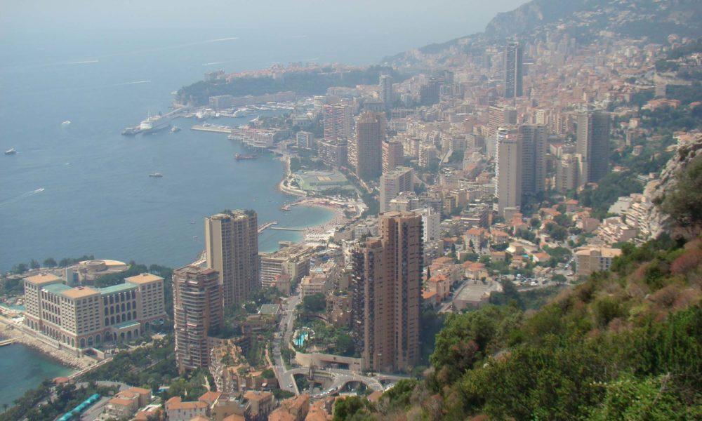 Principatul Monaco, destinația pentru cei cu gusturi aparte - eSky Blog