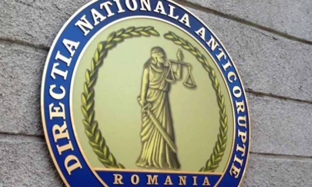 Direcția Națională Anticonjucție