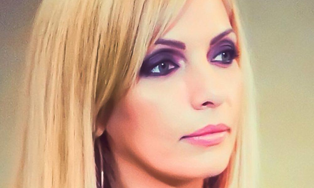 Laura Vicol, avocata Alinei Bica, a fost achitata, dar ...  |Laura Vicol