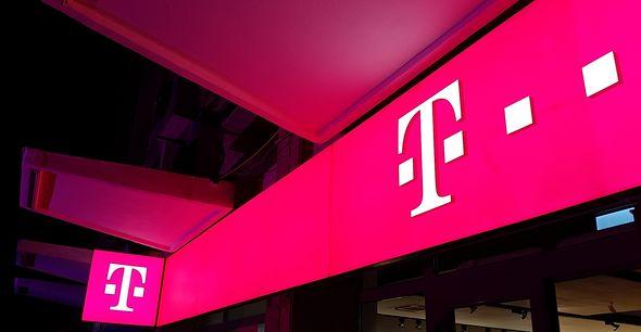 Www.Testsieger.Telekom.De
