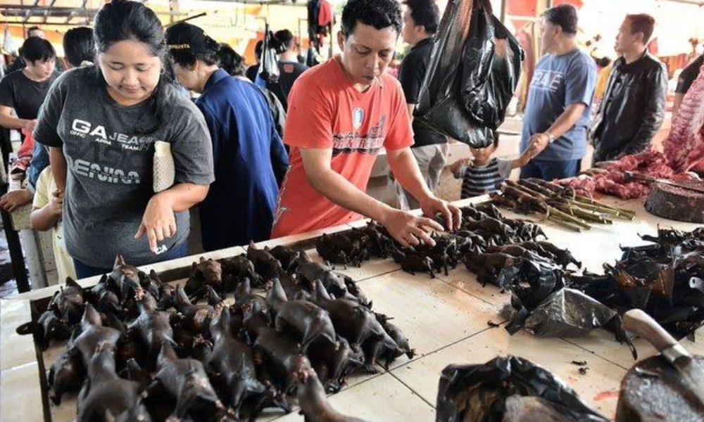 Chinezii revin la obiceiul care a dat peste cap planeta