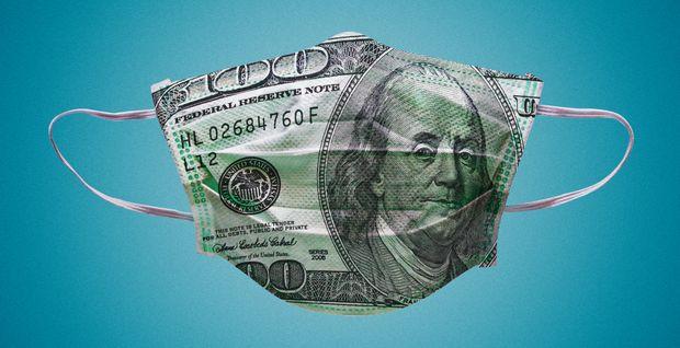 cumpărați opțiunea dolar